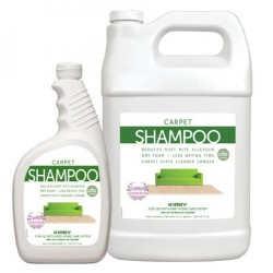 Shampoing universel